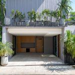 Phuketin Loma-asunnot – www.asuntothaimaasta.fi (50)