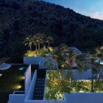Phuketin Loma-asunnot – Kata Beach (11)