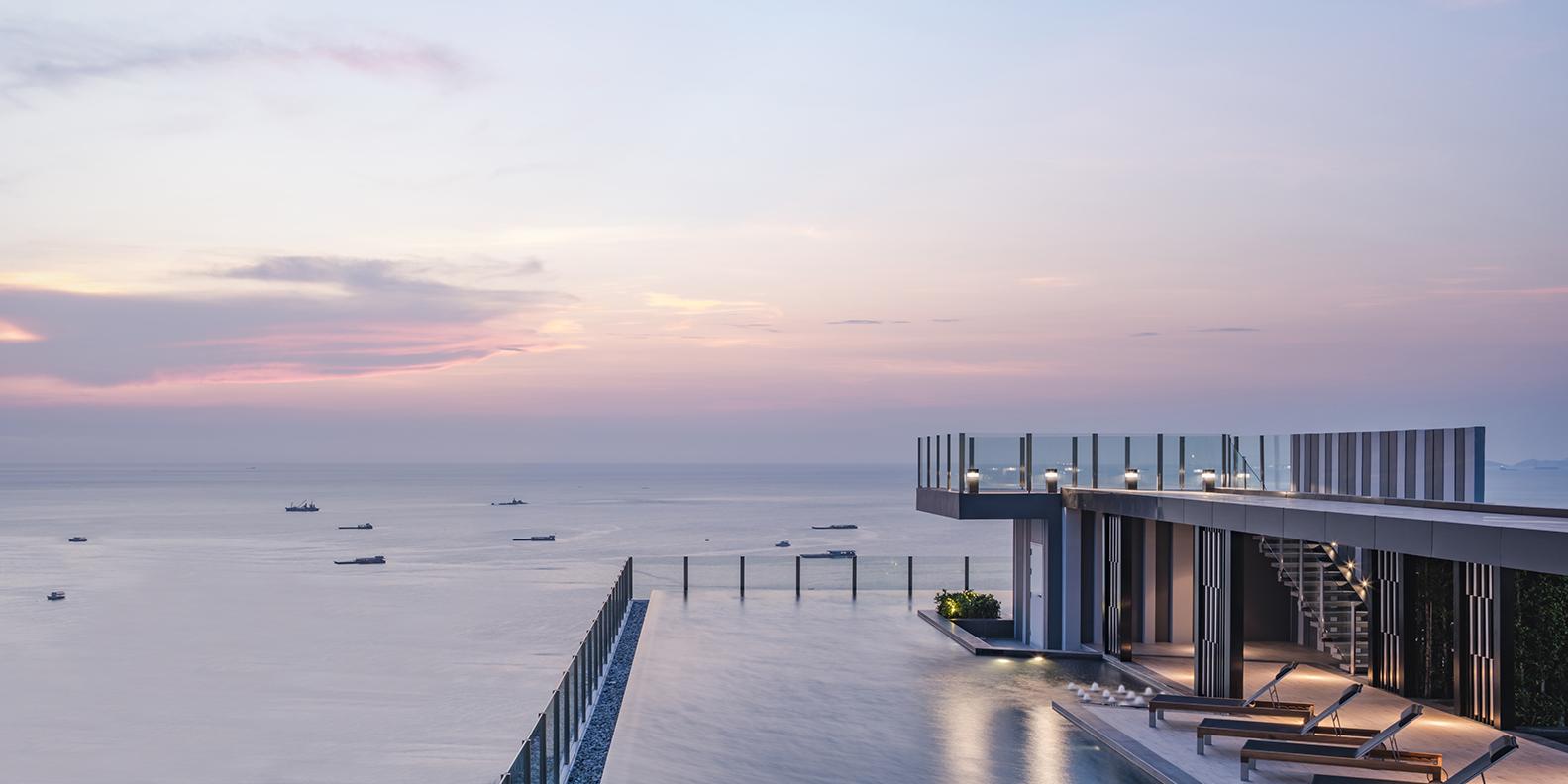Phuketin Loma-asunnot – Pattaya (12)