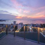 Phuketin Loma-asunnot – Pattaya (14)