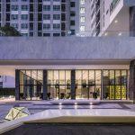 Phuketin Loma-asunnot – Pattaya (16)