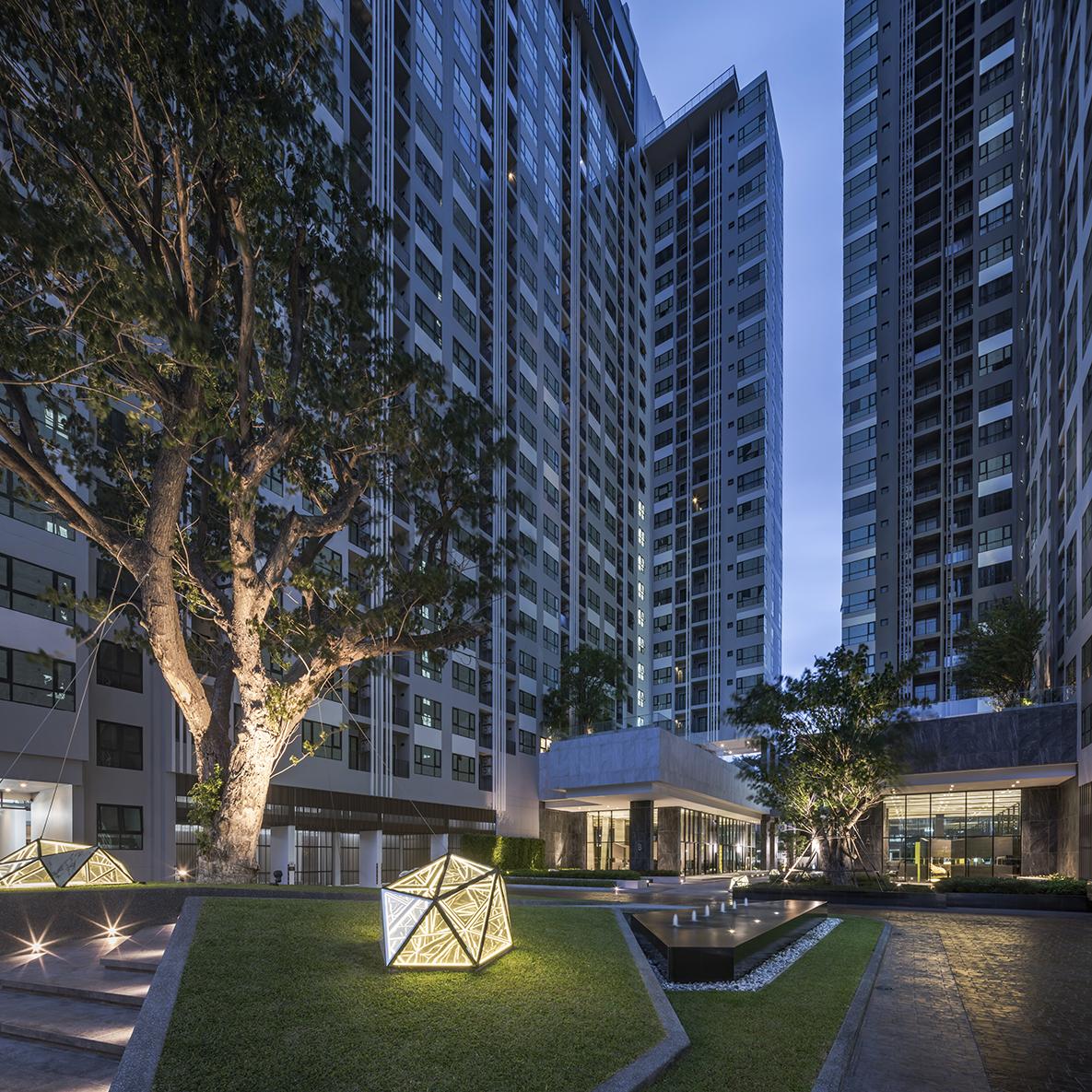 Phuketin Loma-asunnot – Pattaya (17)