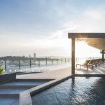 Phuketin Loma-asunnot – Pattaya (22)
