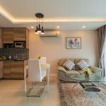 Phuketin Loma-asunnot – Rawai Beach (10)