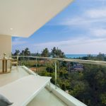 Phuketin Loma-asunnot – Rawai Beach (14)