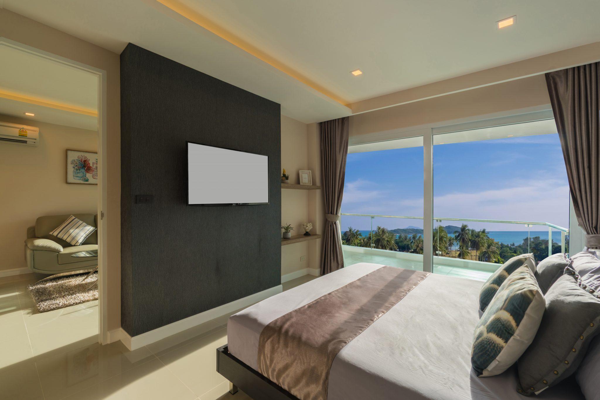 Phuketin Loma-asunnot – Rawai Beach (17)