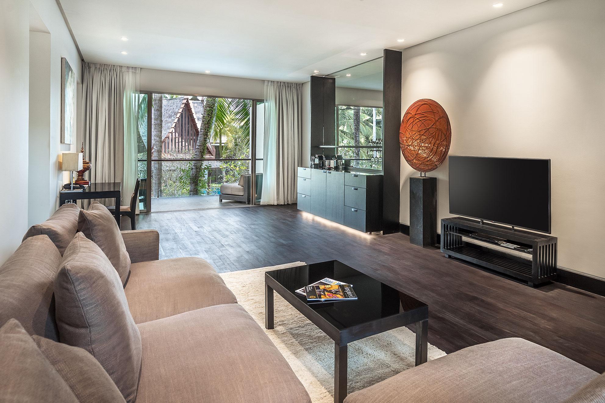 Phuketin Loma-asunnot – Surin Beach (13)1