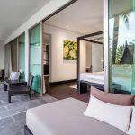 Phuketin Loma-asunnot – Surin Beach (15)1