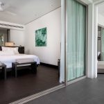 Phuketin Loma-asunnot – Surin Beach (19)1