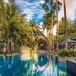 Phuketin Loma-asunnot – Surin Beach Penhouse&Duplex (1)