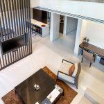 Phuketin Loma-asunnot – Surin Beach Penhouse&Duplex (16)