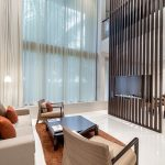 Phuketin Loma-asunnot – Surin Beach Penhouse&Duplex (18)