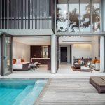 Phuketin Loma-asunnot – Surin Beach Penhouse&Duplex (3)