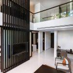 Phuketin Loma-asunnot – Surin Beach Penhouse&Duplex (4)