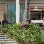 Phuketin Loma-asunnot – Surin Beach Penhouse&Duplex (5)