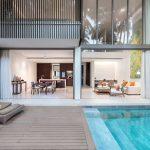 Phuketin Loma-asunnot – Surin Beach Penhouse&Duplex (6)