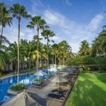 Phuketin Loma-asunnot – Surin Beach Resort (10)