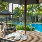 Phuketin Loma-asunnot – Surin Beach Resort (14)