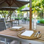 Phuketin Loma-asunnot – Surin Beach Resort (15)
