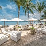 Phuketin Loma-asunnot – Surin Beach Resort (29)