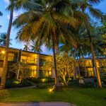 Phuketin Loma-asunnot – Surin Beach Resort (32)