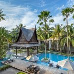 Phuketin Loma-asunnot – Surin Beach Resort (8)