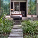Phuketin Loma-asunnot – Surin beach (9)