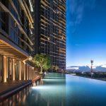 Phuketin Loma-asunnot – Thaimaa – Bangkok – (13)