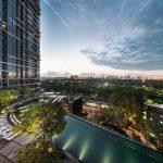 Phuketin Loma-asunnot – Thaimaa – Bangkok – (14)