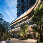 Phuketin Loma-asunnot – Thaimaa – Bangkok – (26)
