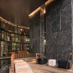 Phuketin Loma-asunnot – Thaimaa – Bangkok – (27)