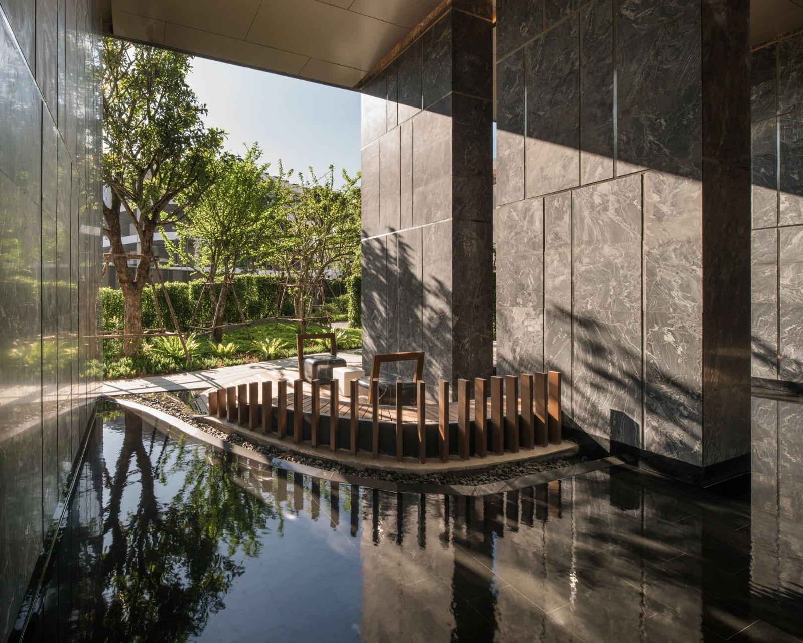 Phuketin Loma-asunnot – Thaimaa – Bangkok – (31)
