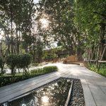 Phuketin Loma-asunnot – Thaimaa – Bangkok – (32)