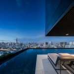 Phuketin Loma-asunnot – Thaimaa Bangkok – Sanampao (102)