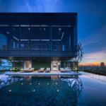 Phuketin Loma-asunnot – Thaimaa Bangkok – Sanampao (104)