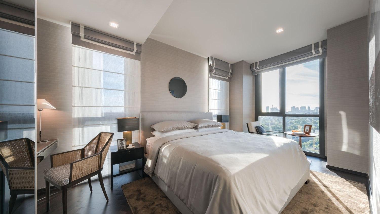 Phuketin Loma-asunnot – Thaimaa Bangkok – Sanampao (71)