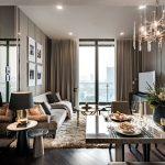 Phuketin Loma-asunnot – Thaimaa Bangkok – Sanampao (74)