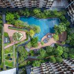 Phuketin Loma-asunnot-Thaimaa-Bangkok-Sukhumvit (12)