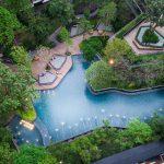 Phuketin Loma-asunnot-Thaimaa-Bangkok-Sukhumvit (13)