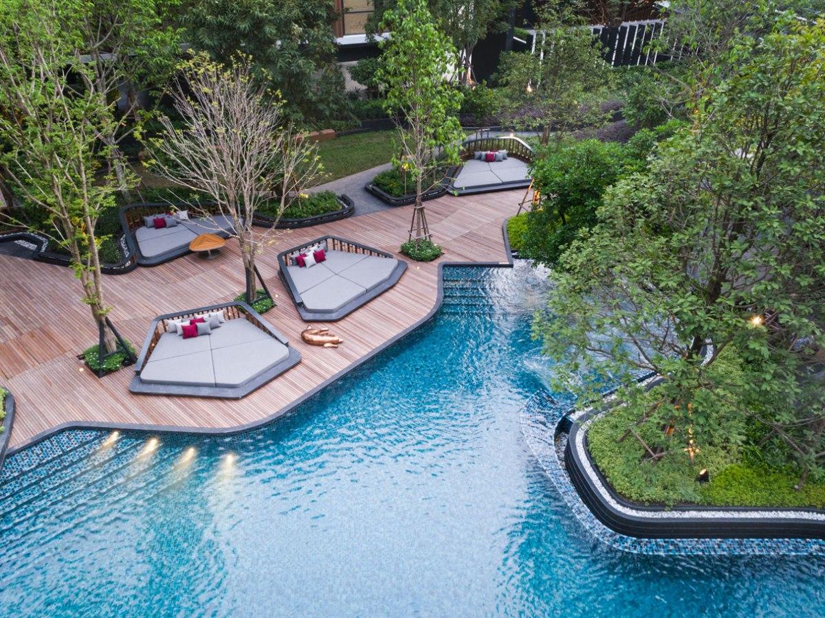 Phuketin Loma-asunnot-Thaimaa-Bangkok-Sukhumvit (14)