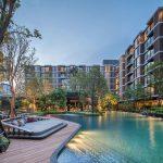 Phuketin Loma-asunnot-Thaimaa-Bangkok-Sukhumvit (6)