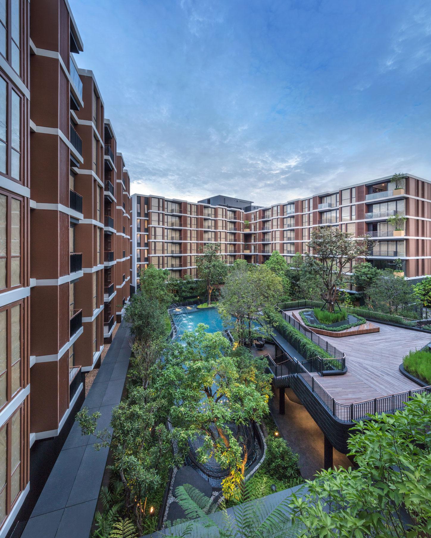 Phuketin Loma-asunnot-Thaimaa-Bangkok-Sukhumvit (7)