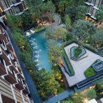 Phuketin Loma-asunnot-Thaimaa-Bangkok-Sukhumvit (8)