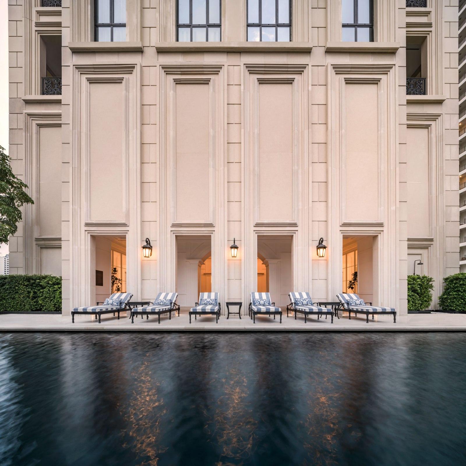 Phuketin Loma-asunnot – kiinteistö-thaimaa-Bangkok (47)