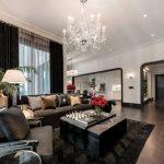 Phuketin Loma-asunnot – kiinteistö-thaimaa-Bangkok (62)