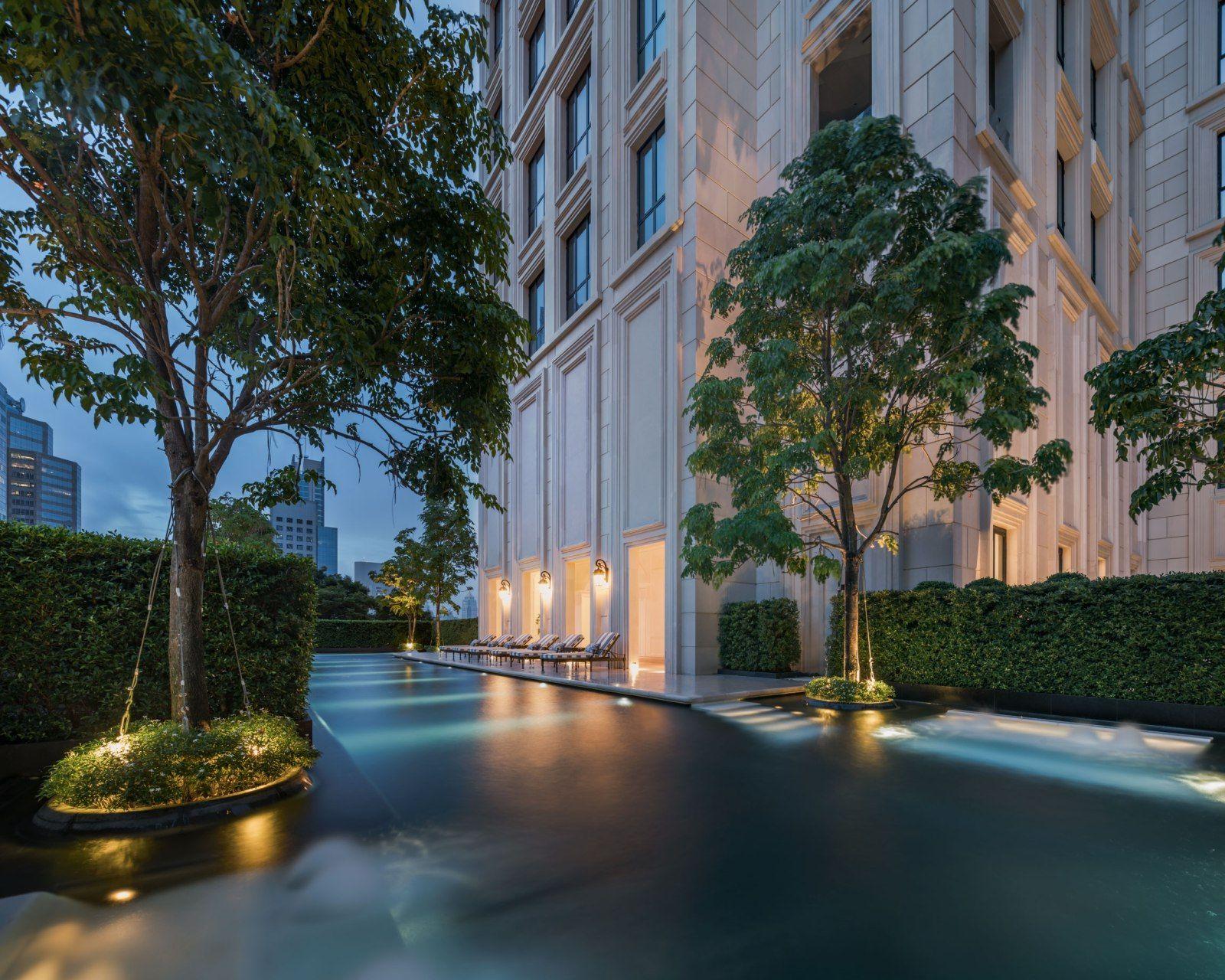 Phuketin Loma-asunnot – kiinteistö-thaimaa-Bangkok (75)