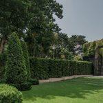 Phuketin Loma-asunnot – kiinteistö-thaimaa-Bangkok (76)