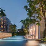 Phuketin Loma-asunnot – kiinteistö-thaimaa-Bangkok (80)