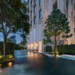 Phuketin Loma-asunnot – kiinteistö-thaimaa-Bangkok (88)