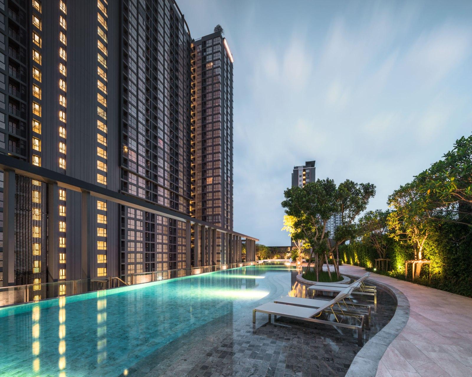 Phuketin Loma-asunnot – Bangkok – Wong Sawong (13)